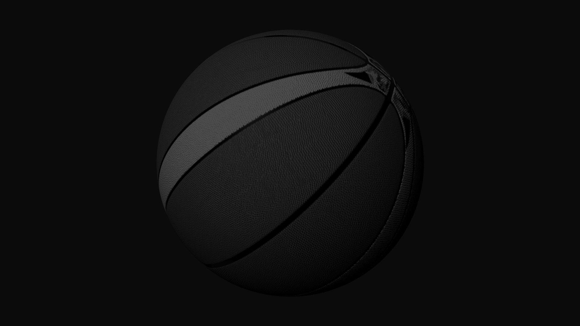 FIBAxDrDish-page