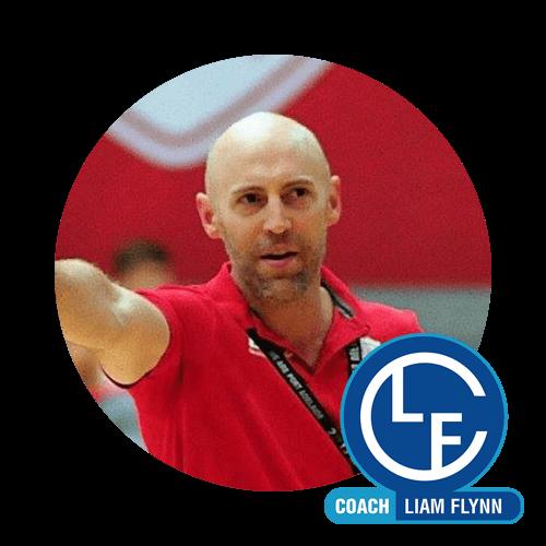 coach_liam-flynn_logo
