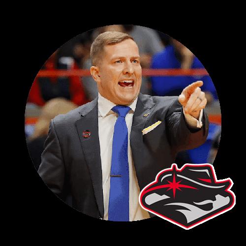 coach_tj-otzelberger_logo