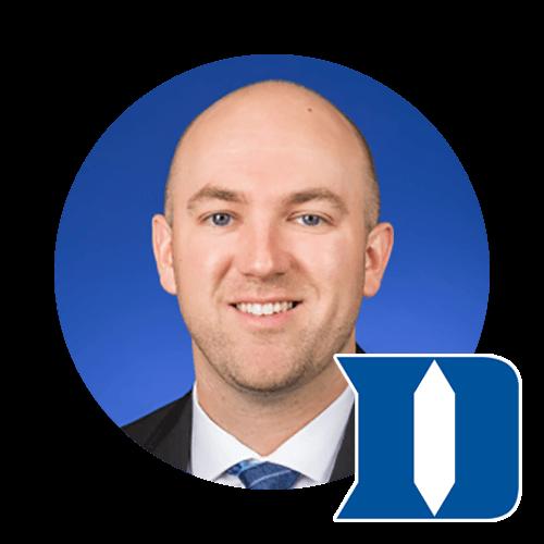 duke_sam-miller_logo