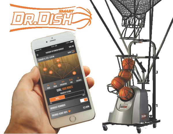 Basketball_Shooting_Machine_Dr._Dish_small.png
