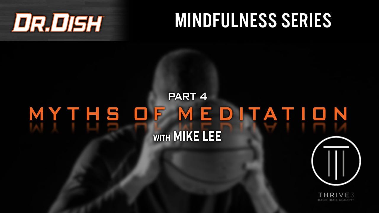 Part 4 YT Myths of meditation 1280x720