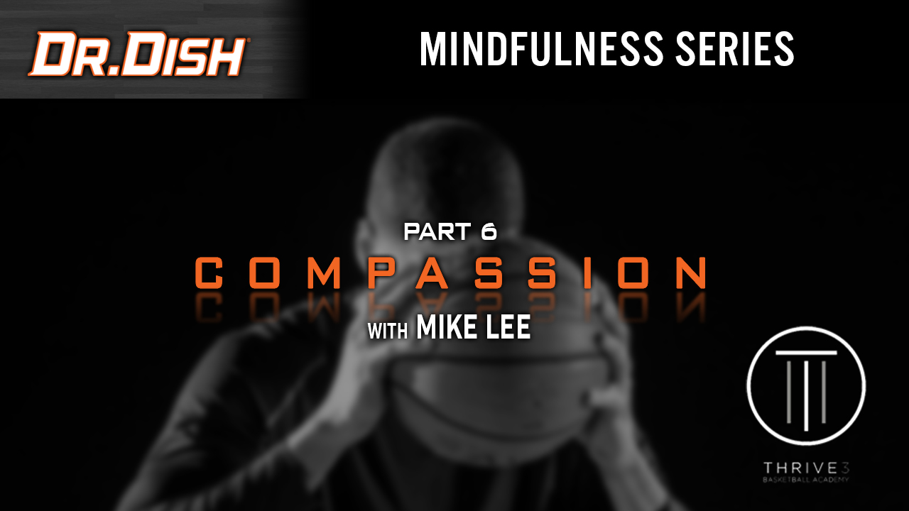 Part 6 YT Compassion 1280x720